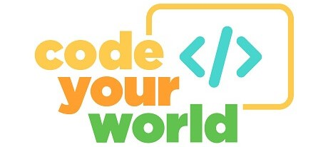 4-H NYSD Code Your World