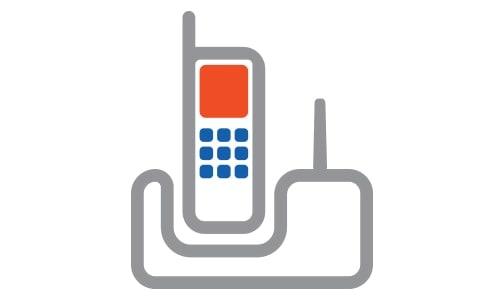 HughesNet® Voice   Call 844-737-2700 or Order Online