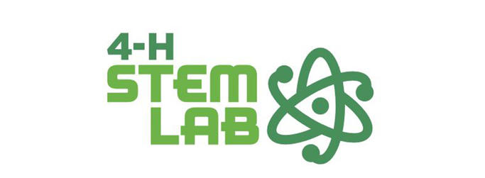 Stem Lab logo